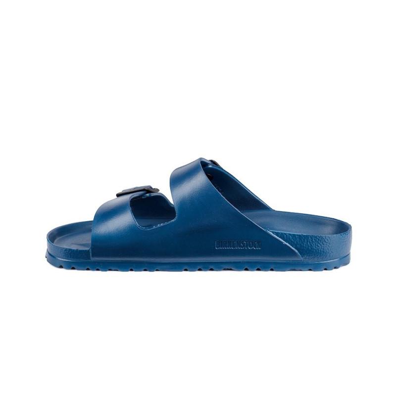 Sandale Birkenstock Arizona - Ref. BK129431
