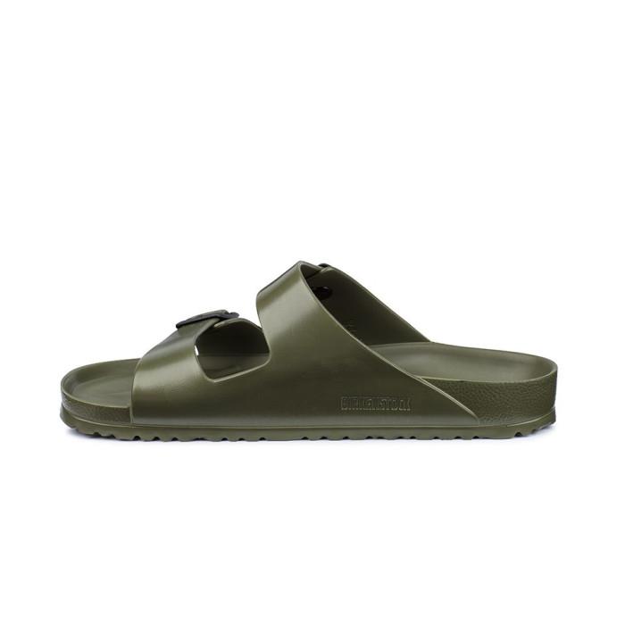 Sandale Birkenstock Arizona - Ref. BK129491