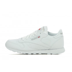 Basket Reebok Classic Leather Junior - Ref. 50151