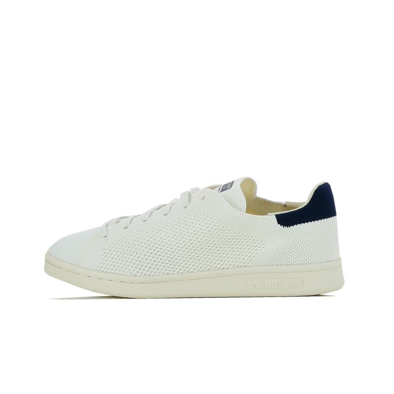 Basket adidas Originals Stan Smith Primeknit - Ref. S75148