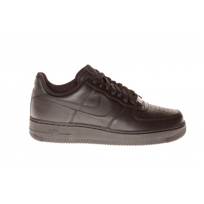 Basket Nike Air Force Low - Ref. 315122-001
