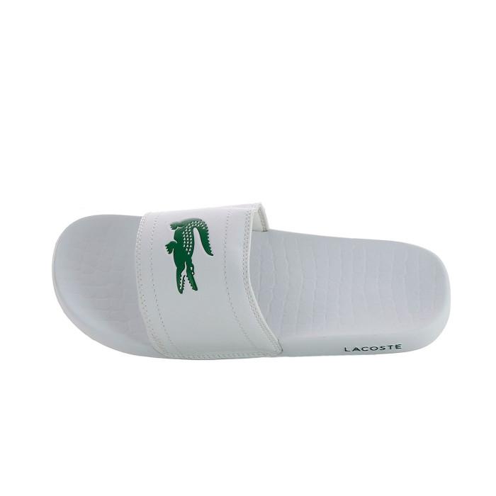 Sandale Lacoste Fraisier - Ref. 729SPM0057082