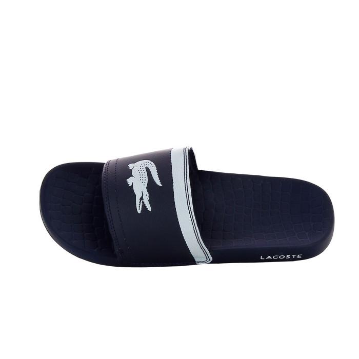 Sandale Lacoste Fraisier - Ref. 729SPM0057121