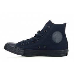 Converse All Star CT Canvas Hi Monochrome - Ref. 150522F