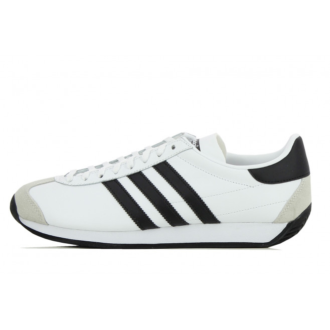 Basket adidas Originals Country OG - Ref. S81862