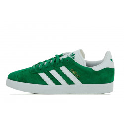Basket adidas Originals Gazelle - Ref. BB5477