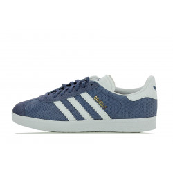 Basket adidas Originals Gazelle - Ref. BB5492