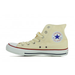 Basket Converse All Star CT Canvas Hi - Ref. M9162C