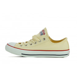 Basket Converse All Star CT Canvas Ox - Ref. M9165C