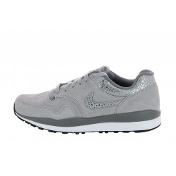 Basket Nike Air Safari - Ref. 371740-004
