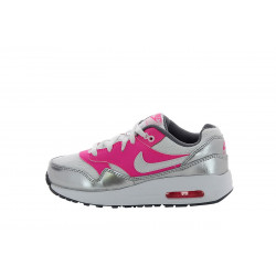 Basket Nike Air Max 1 Cadet - Ref. 631887-108