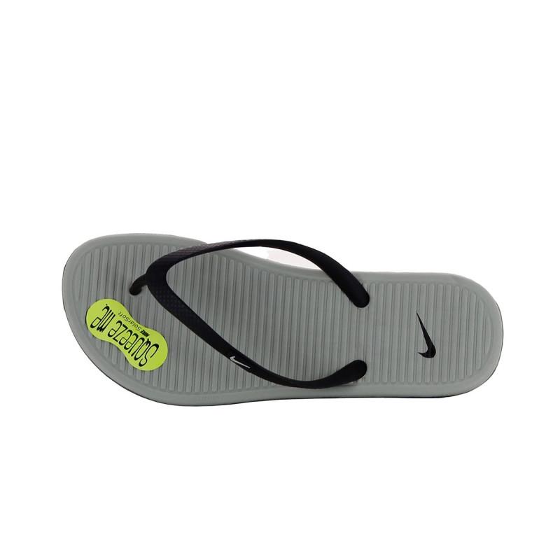 Tong Nike Solarsoft 2 - Ref. 488161-090