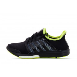 Basket adidas Originals Sonic Boost - Ref. B24286