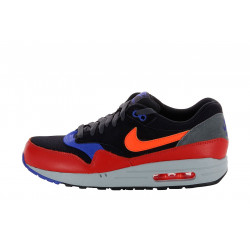 Basket Nike Air Max 1 Essential - Ref. 537383-017