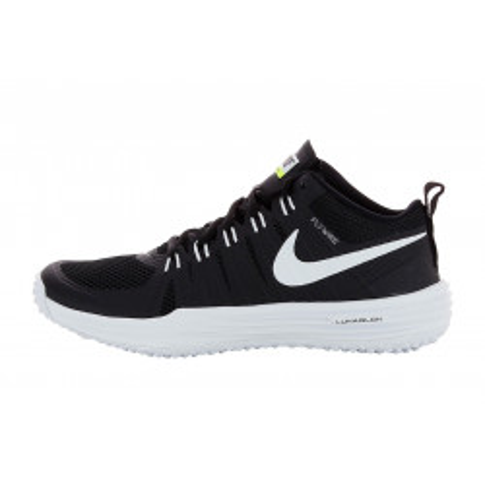Basket Nike Lunar Trainer 1 - Ref. 652808-017