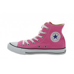 Converse All Star CT Canvas Hi - Ref. M9006