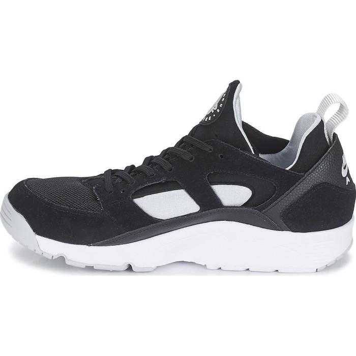 Basket Nike Huarache Premium - Ref. 806239-001