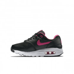 Basket Nike Air Max 1 Junior - Ref. 807605-006