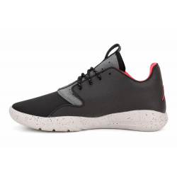 Basket Nike Jordan Eclipse Junior - Ref. 812871-005