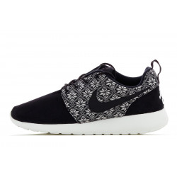 Basket Nike Roshe One Winter Casual - Ref. 807440-001