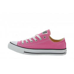 Converse All Star CT Canvas Ox - Ref. M9007
