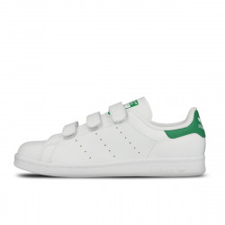 Basket adidas Originals Stan Smith CF - Ref. S75187
