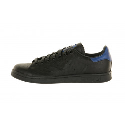 Basket adidas Originals Stan Smith - Ref. S80023