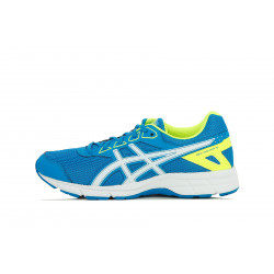 Basket Asics Gel Galaxy 9 Junior - Ref. C626N-4301