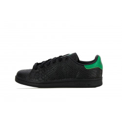 Basket adidas Originals Stan Smith - Ref. S80022