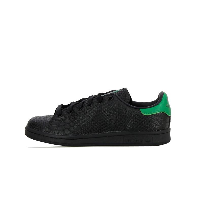 Basket adidas Originals Stan Smith - Ref. S80022