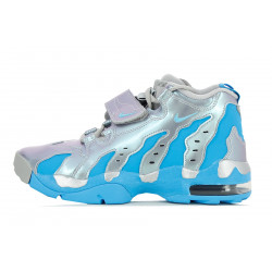Basket Nike Air DT Max 96 Junior - Ref. 616502-004