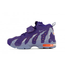 Basket Nike Air DT Max 96 Junior - Ref. 616502-500