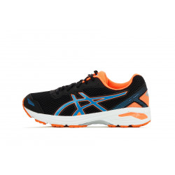 Basket Asics GT 1000 5 Junior - Ref. C619N-9043