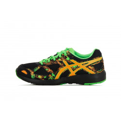 Basket Asics Gel LightPlay 3 Junior - Ref. C629N-9030