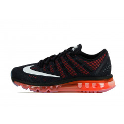 Basket Nike Air Max 2016 - Ref. 806771-008