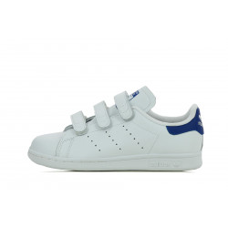 Basket adidas Originals Stan Smith CF - Ref. S80042