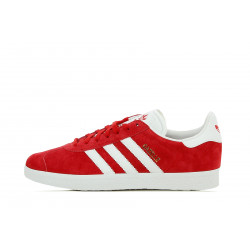 Basket adidas Originals Gazelle - Ref. S76228