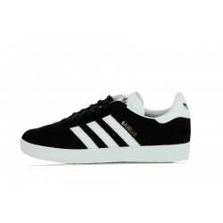 Basket adidas Originals Gazelle - Ref. BB5476