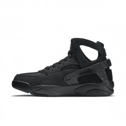 Basket Nike Flight Huarache Junior - Ref. 705281-009