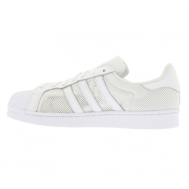 Basket adidas Originals Superstar - Ref. B42622