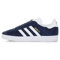 Basket adidas Originals Gazelle - Ref. BB5478