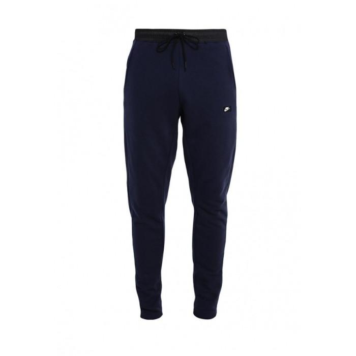 Pantalon de survêtement Nike Modern Pants FT - Ref. 805168-451