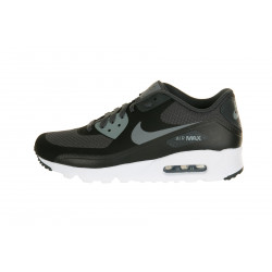 Basket Nike Air Max 90 Ultra - Ref. 819474-003