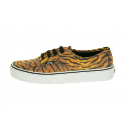 Basket Vans Authentic Tiger - Ref. 0TSV8VF
