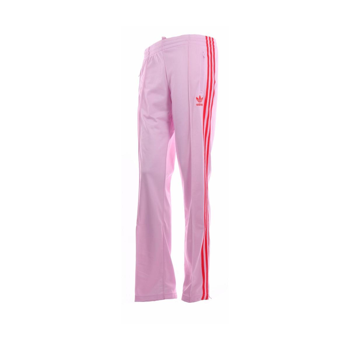 De Originals Pantalon Survêtement Adidas Downtownstock Firebird com Ybgyf67