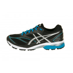 Basket Asics Gel Pulse 8 - Ref. T6E1N-9093