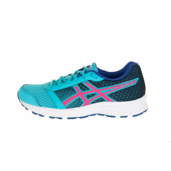 Basket Asics Patriot 8 - Ref. T669N-3919