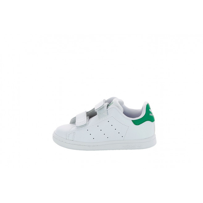 Basket adidas Originals Stan Smith - Ref. M20609