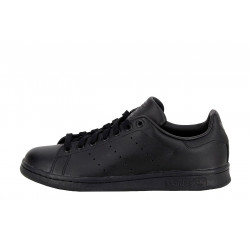 Basket adidas Originals Stan Smith - Ref. M20327