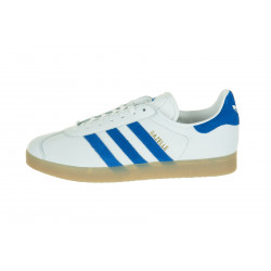 Basket adidas Originals Gazelle - Ref. S76225